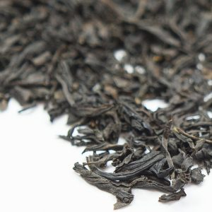 Chinese Lapsang Souchong Tea