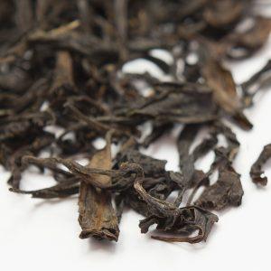 Malawi Thyolo Dark Fired Tea