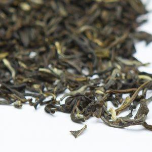 Oragnic Fine China Jasmine Tea
