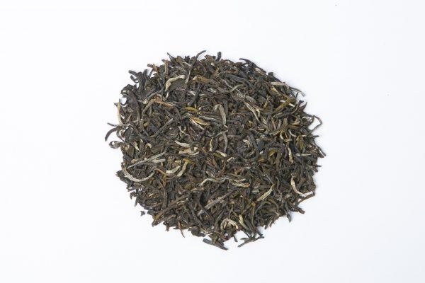 China Jasmine Tea Chung Hao Tea