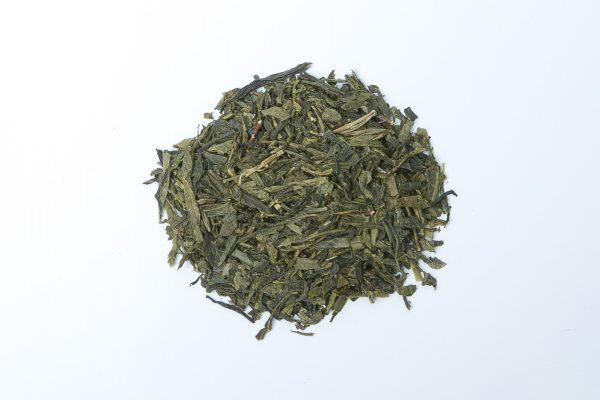 Organic Chinese Sencha