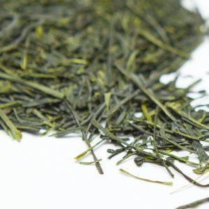 Premium Gyokuro Hiki Tea