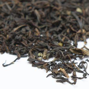 Joonktollee Green Tea