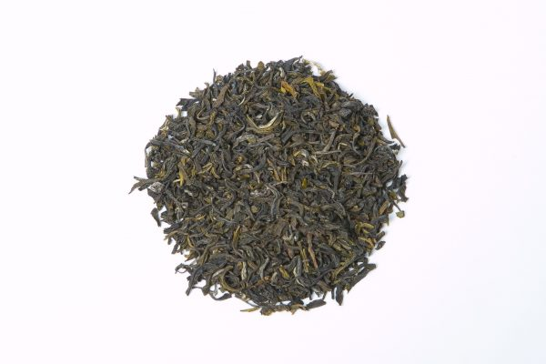 Joonktollee Green Tea