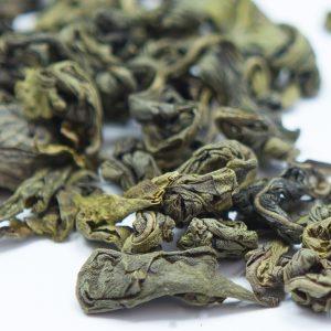 Melfort Special Green Tea