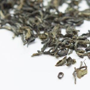 Nepalese Green Tea Antu Valley