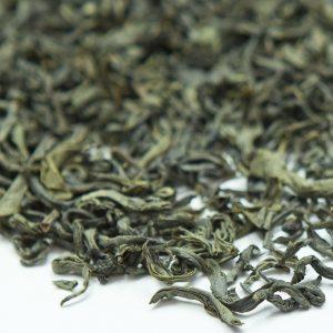 Vietnamese Lotus Chun Mee Tea