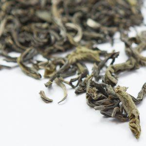 Organic Vietnamese Tua Chua-Lai Chau Tea