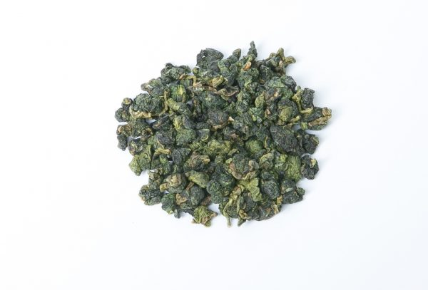 Vietnamese Tung Ting Oolong Tea