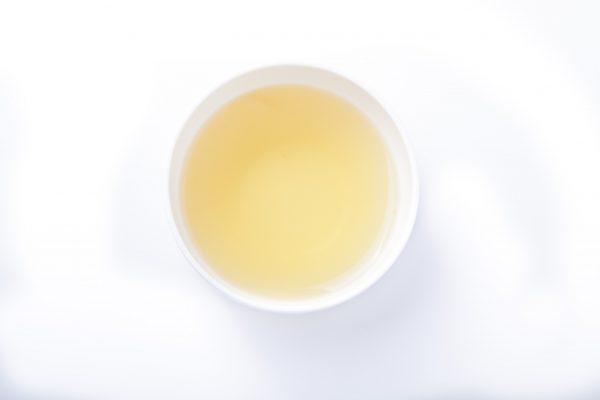 Vietnamese Oolong Tea