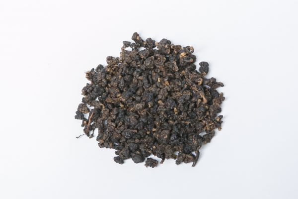 Formosa Dark Pearl Oolong Tea