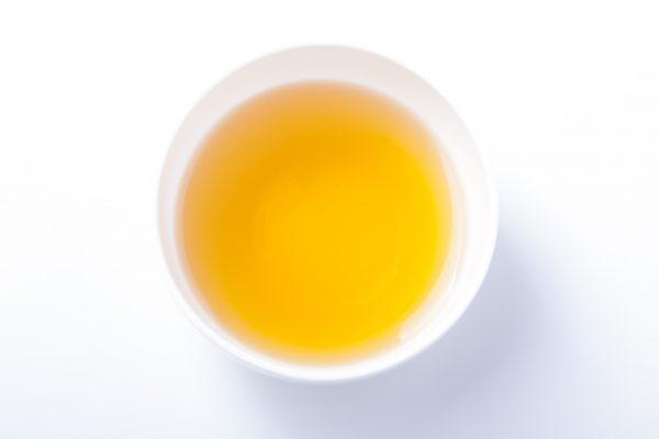 Formosa Fancy Oolong Tea