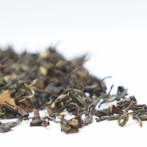 Formosa Oolong Tea Taiwan