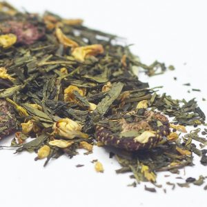 Elegant Tea Green Tea