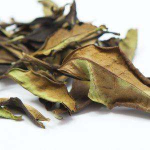 Malawi Thyolo Peony Tea