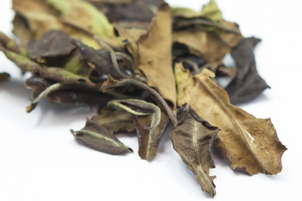 Malawi Bvumbwe Peony Tea