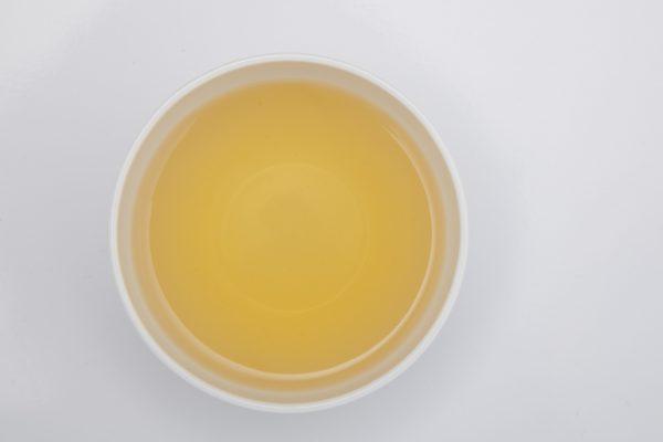 Aryan Mint Ice Tea