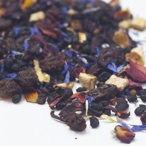 Arabian Ice Tea
