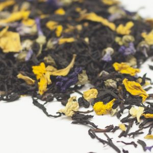 Black Tea Blend Heavenly Tea