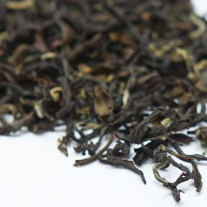 Rare Oolong Tea