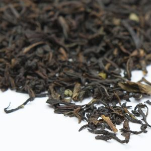 Tindharia Rose Tea