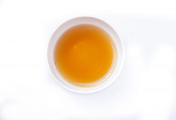 Darjeeling Balasun Tea