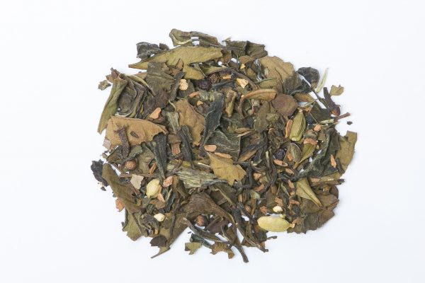 Premium White Chai Leaves