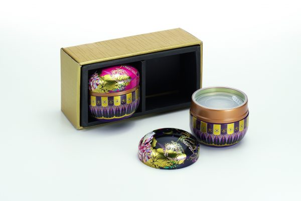 Tea Gifts For Her
