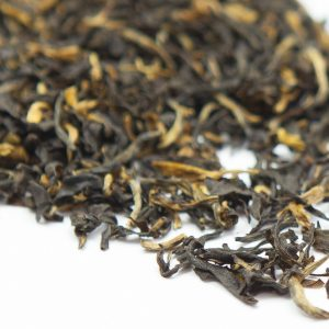 Assam Mangalam Tea