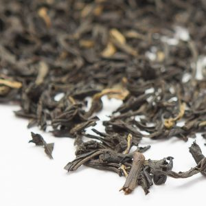 Organic Assam Tonganagaon Tea