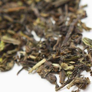 Organic Nilgiri Thiashola Tea