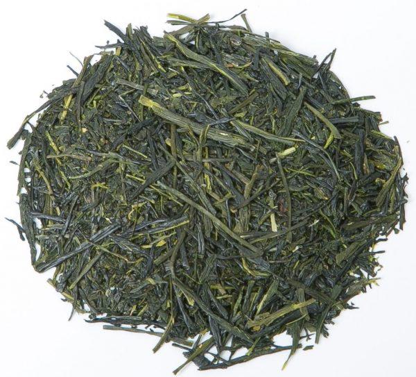 Japanese Gyokuro Asahi Tea