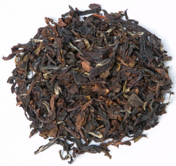 Taiwan Tea Formosa Fancy Oolong