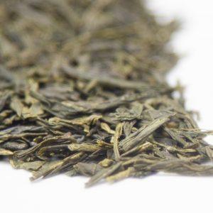 Japanese Organic Sencha Uchiyama Tea