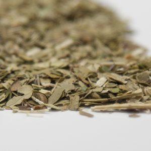 Premium Brazilian Green Tea