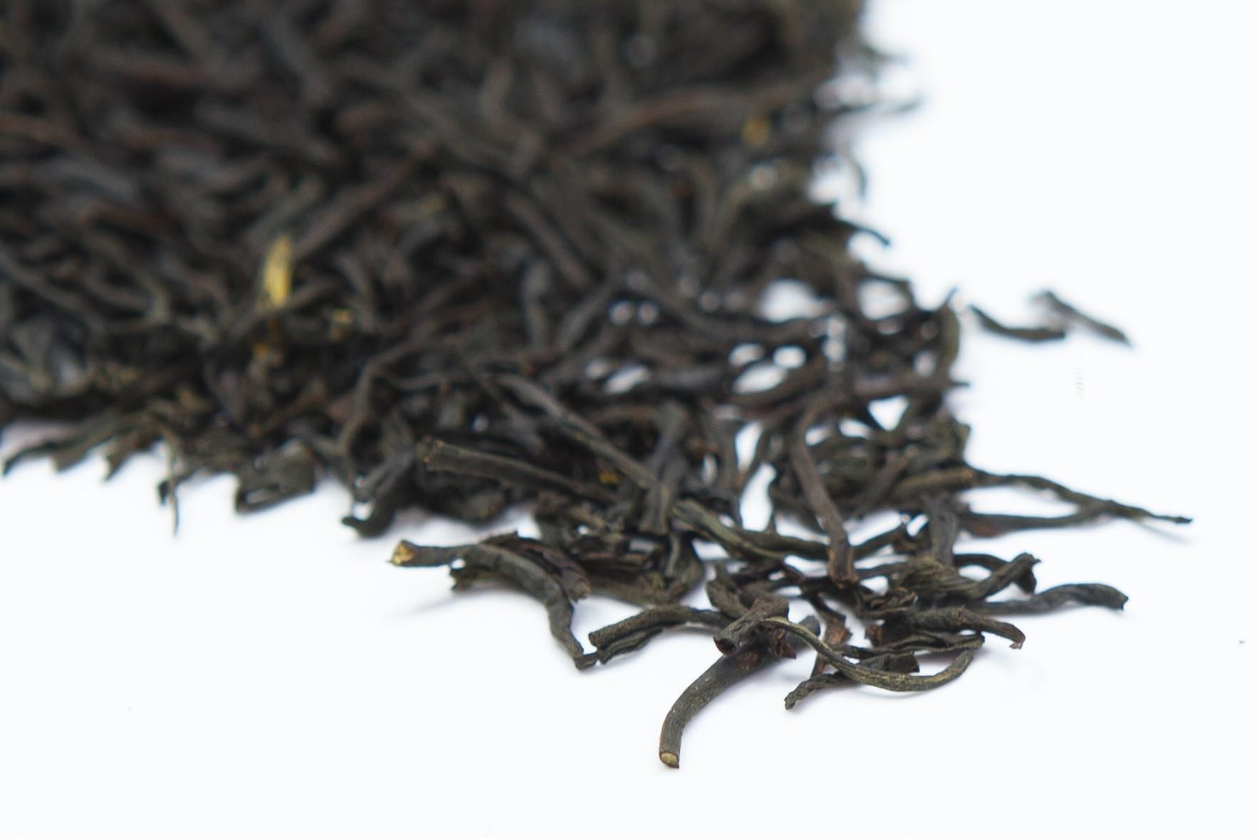 Ceylon Highgrown Tea