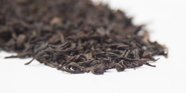 Gruziya Chinese Black Tea
