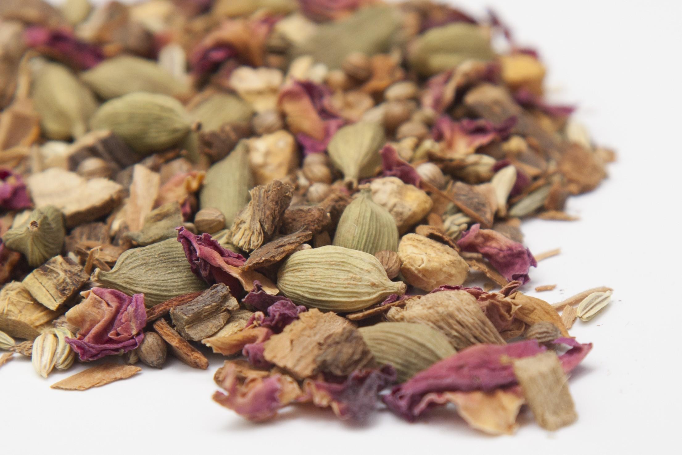 Ayurveda Health Tea