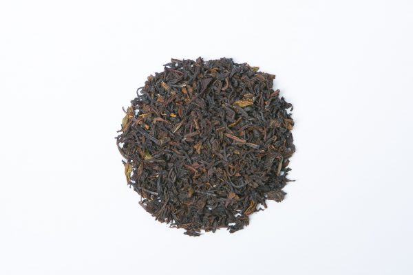 Tindharia Rose Tea