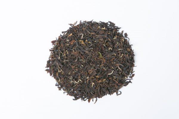 Premium Darjeeling Balasun Tea