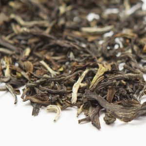 Finest Nepal Maloom Tea