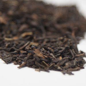 Darjeeling Himalaya Black Tea