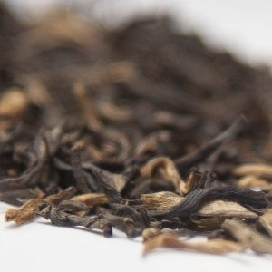 Assam Harmutty Tea