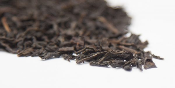 China Lychee OP Tea