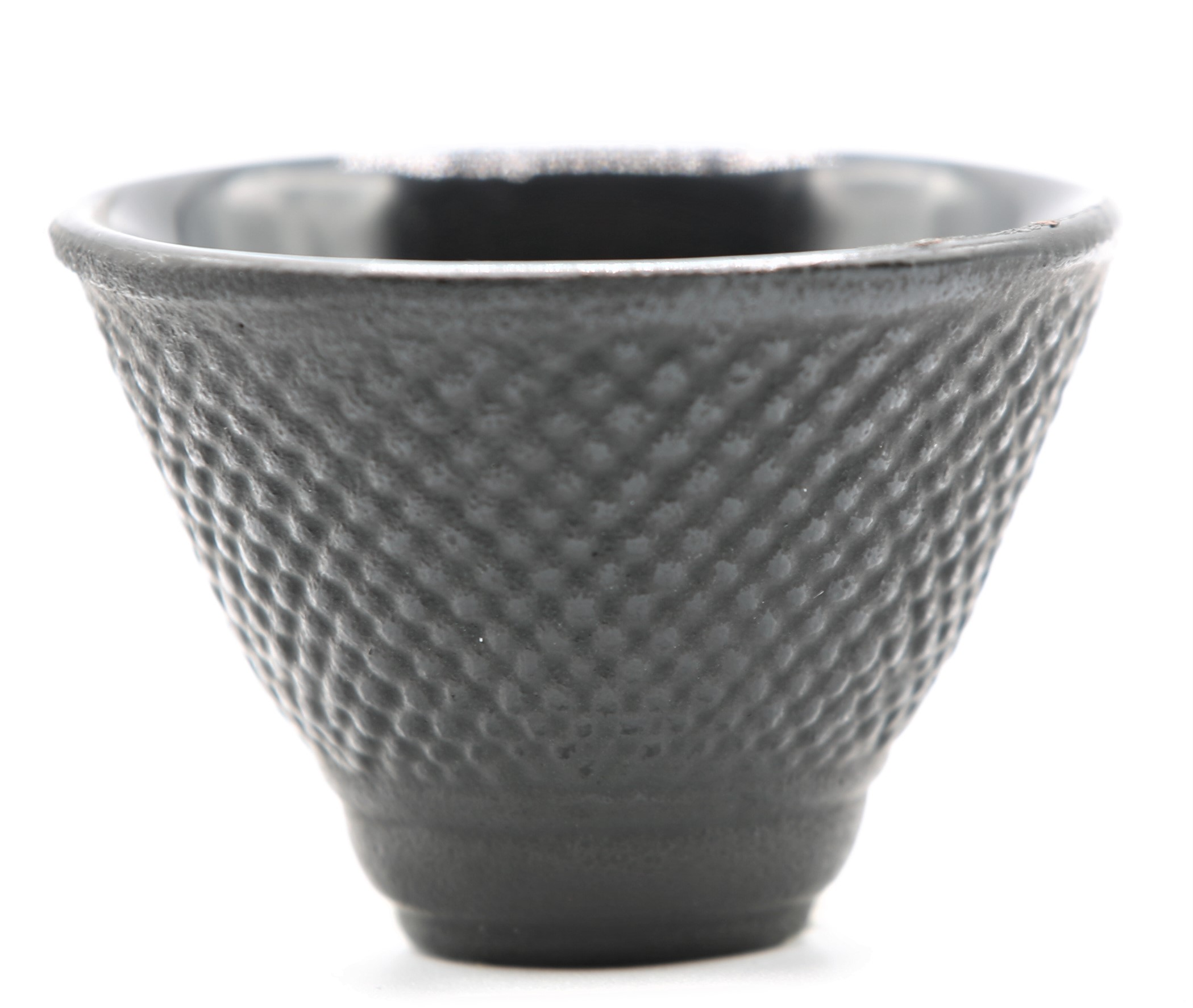 Cast Iron Cup