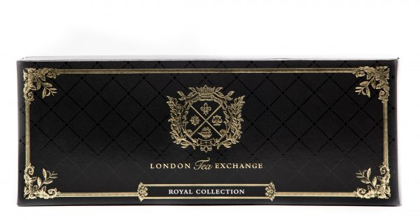 Royal Assorted Collection