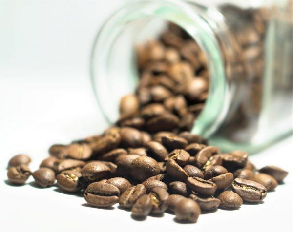 Skybury Coffee