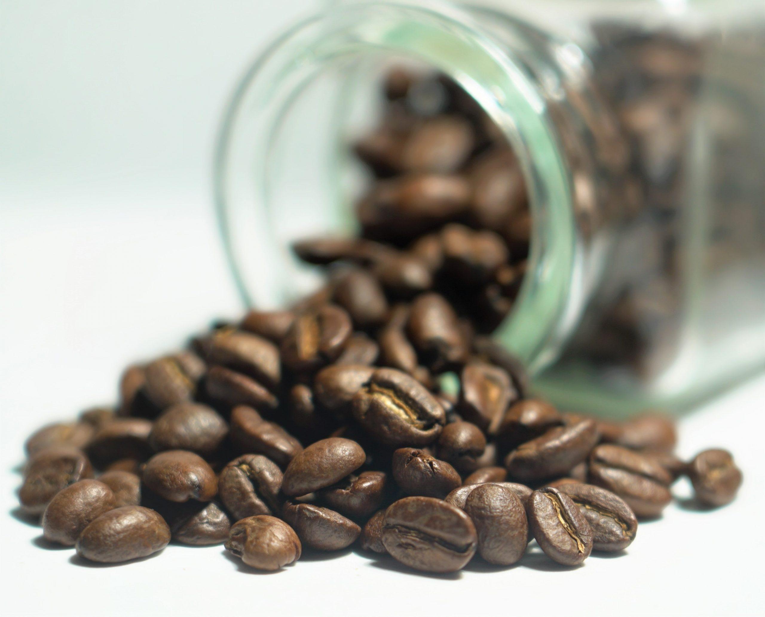 Sidamo Coffee