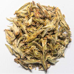 Yunnan Silver Bud - Ya Bao