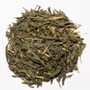 Green Tea Japan Gabalong